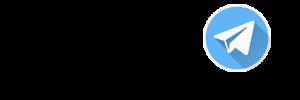 distributor pulsa channel telegram