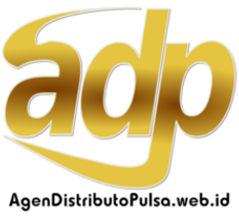 Agen Distributor Pulsa Termurah All Operator